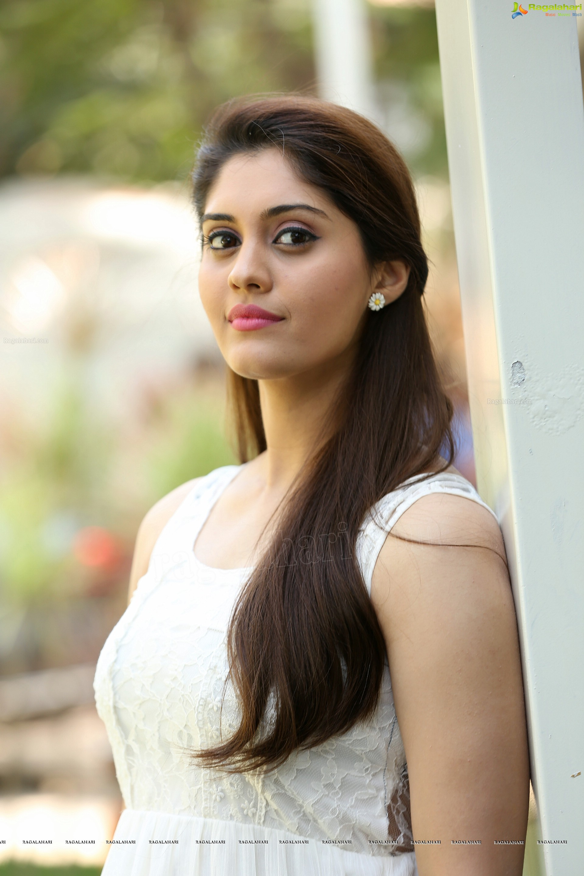 surabhi (high definition) image 56 | tollywood heroines gallery