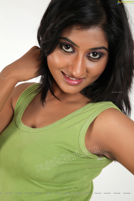 Srividya Srividya new pictures