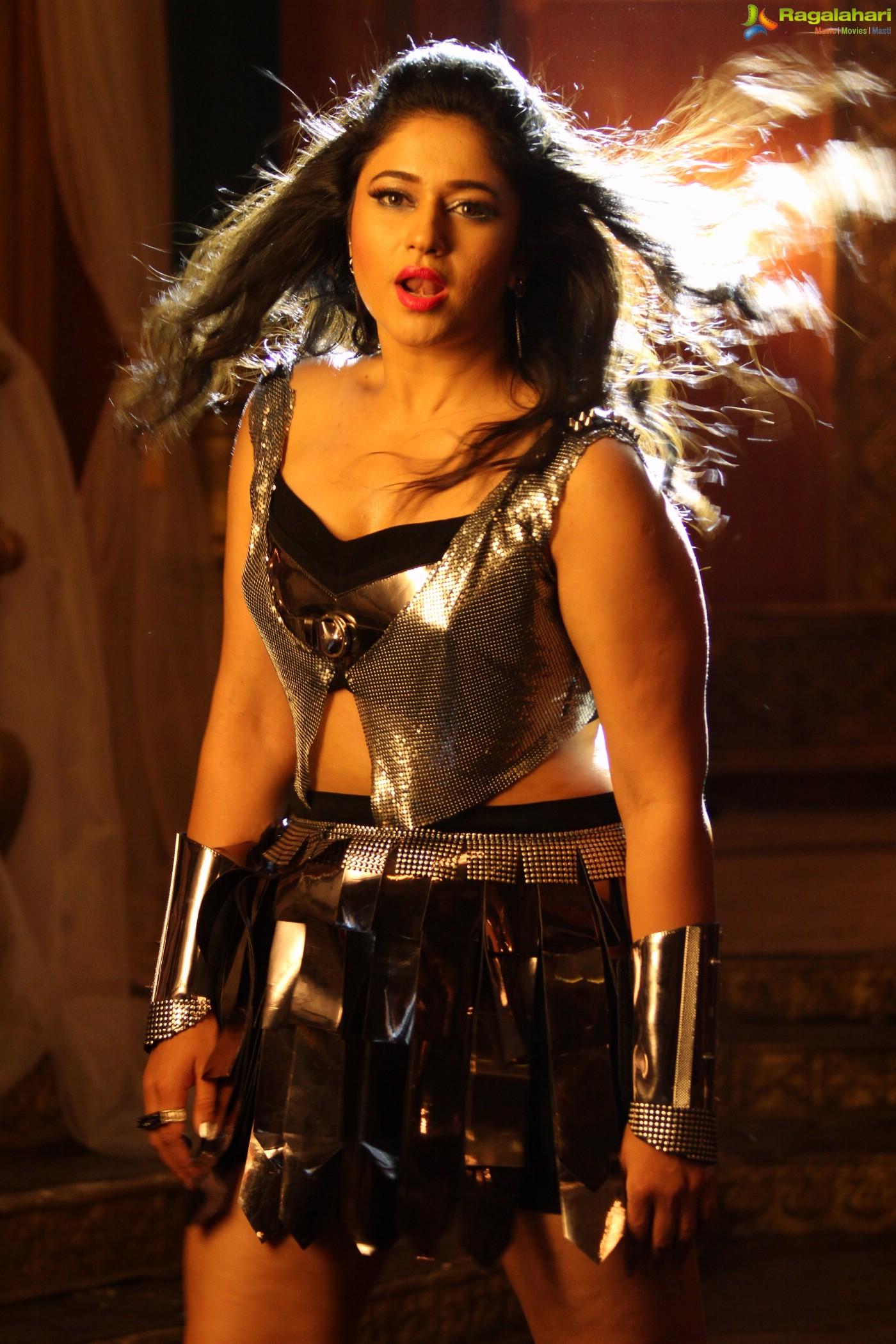 Poonam Bajwa (Posters) Image 100 | Telugu Movie Actress ...