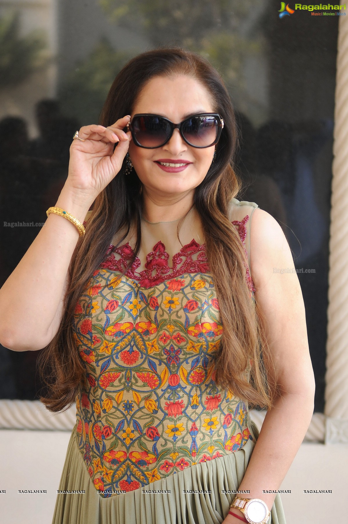 xxx photo of jaya prada actress