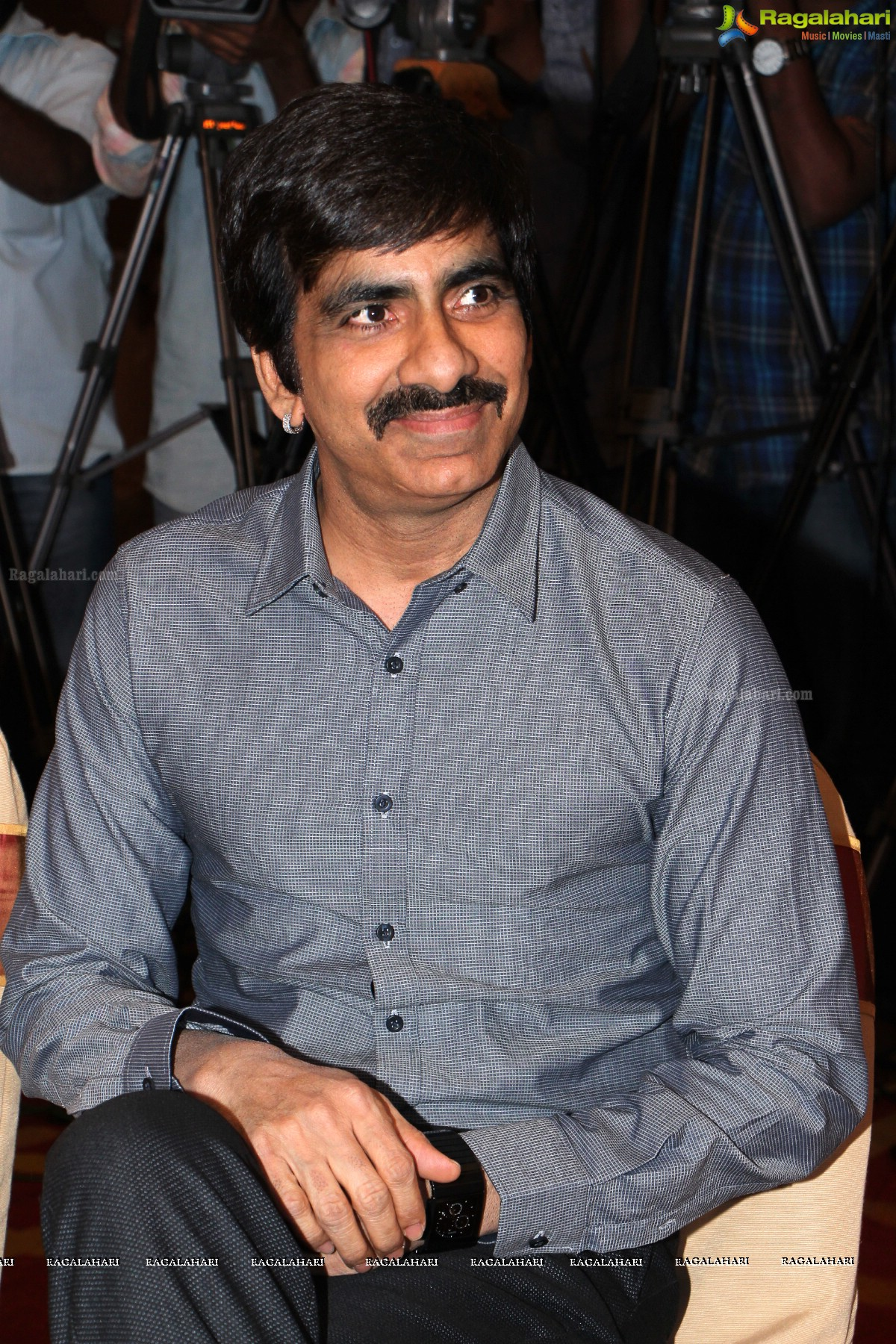 ravi teja image 4 | latest bollywood actor wallpapers,telugu movie