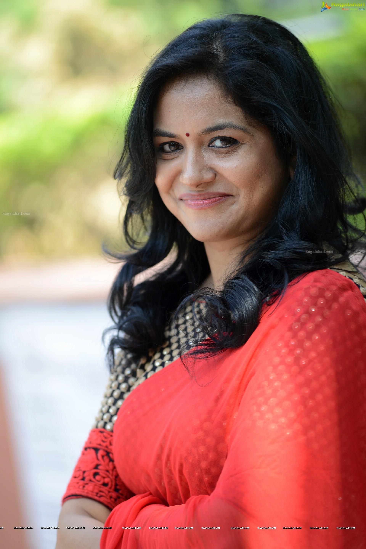 sunitha hd image 1000 tollywood heroines stillstelugu