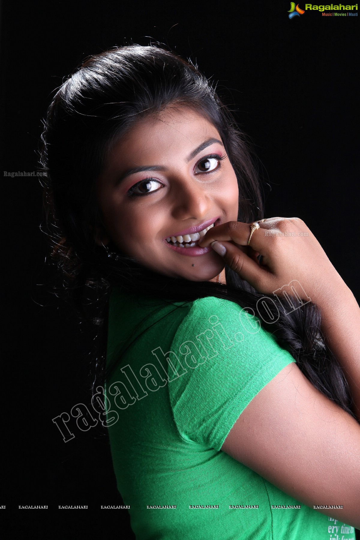 Marj Dusay Marj Dusay new pictures