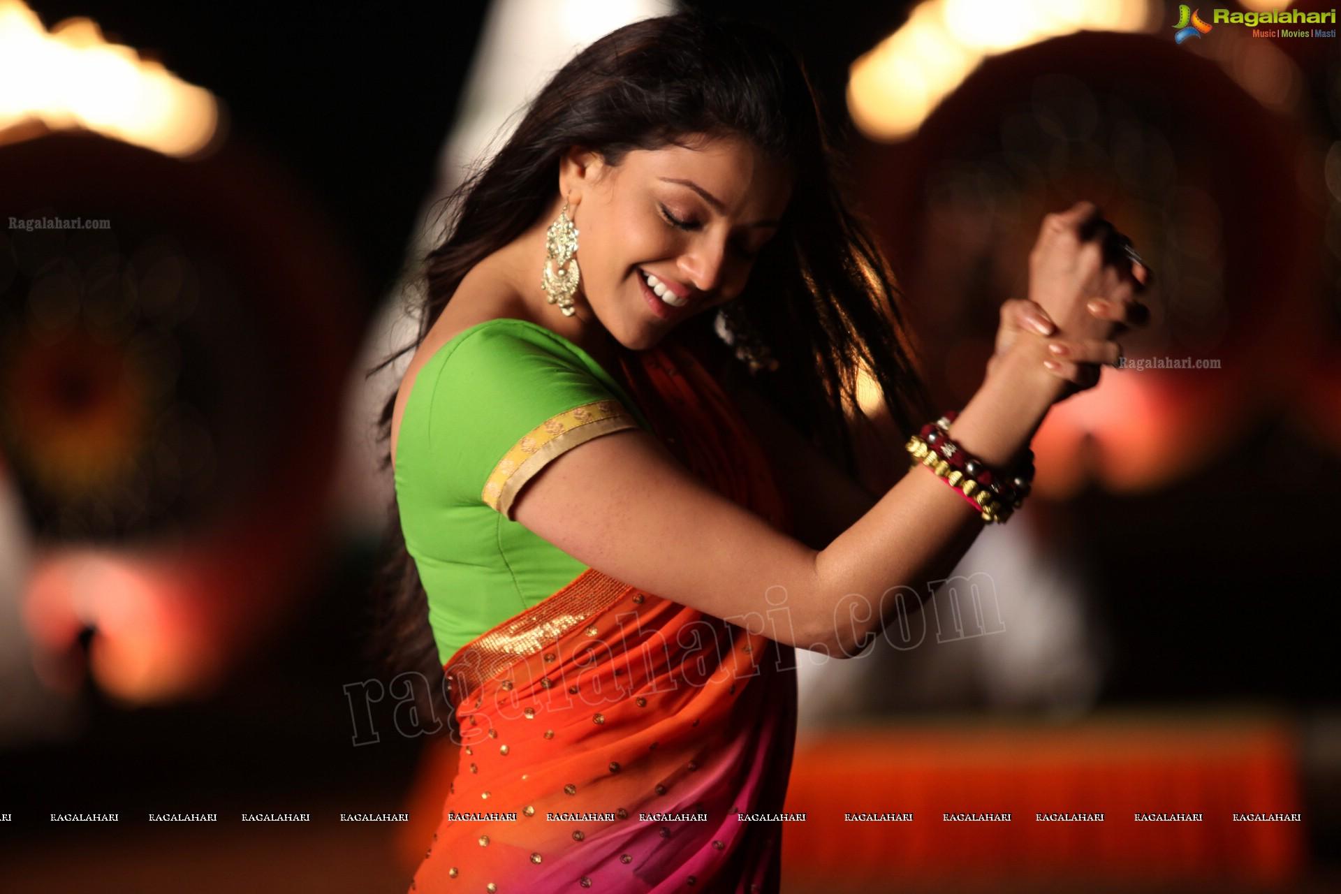 kajal agarwal (high definition) image 69 | tollywood heroines stills