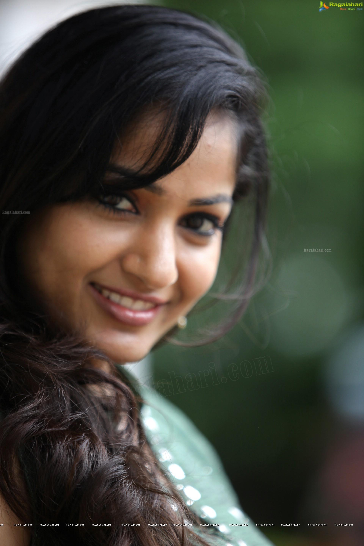 Madhavi nudes (32 pics) Pussy, YouTube, butt