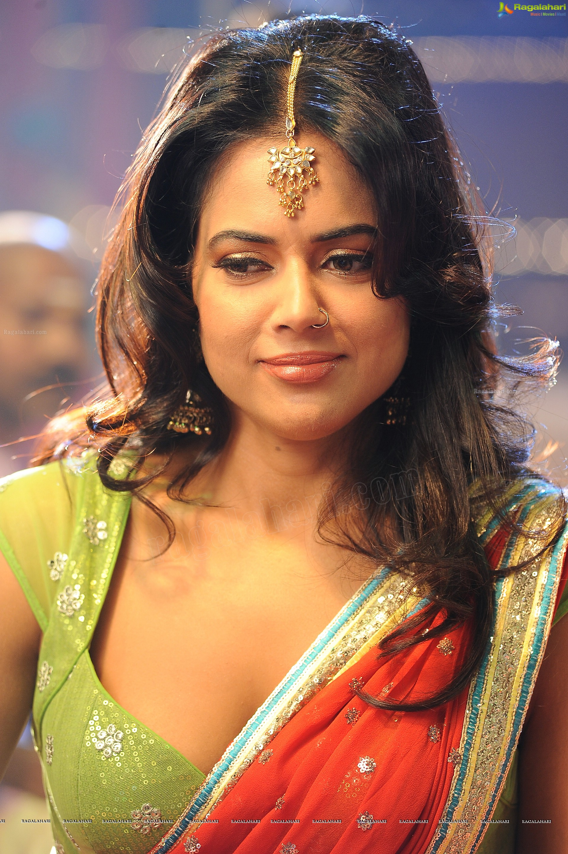 Sameera Reddy naked (46 photos), Tits, Fappening, Twitter, see through 2006