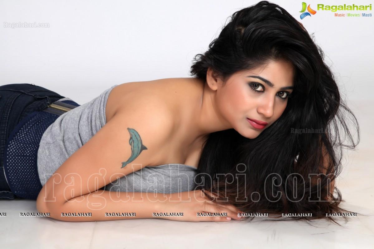 Madhulagna Das Exclusive Image 114 Telugu Actress Hot Photosstills Heroines Hot Actress Photos