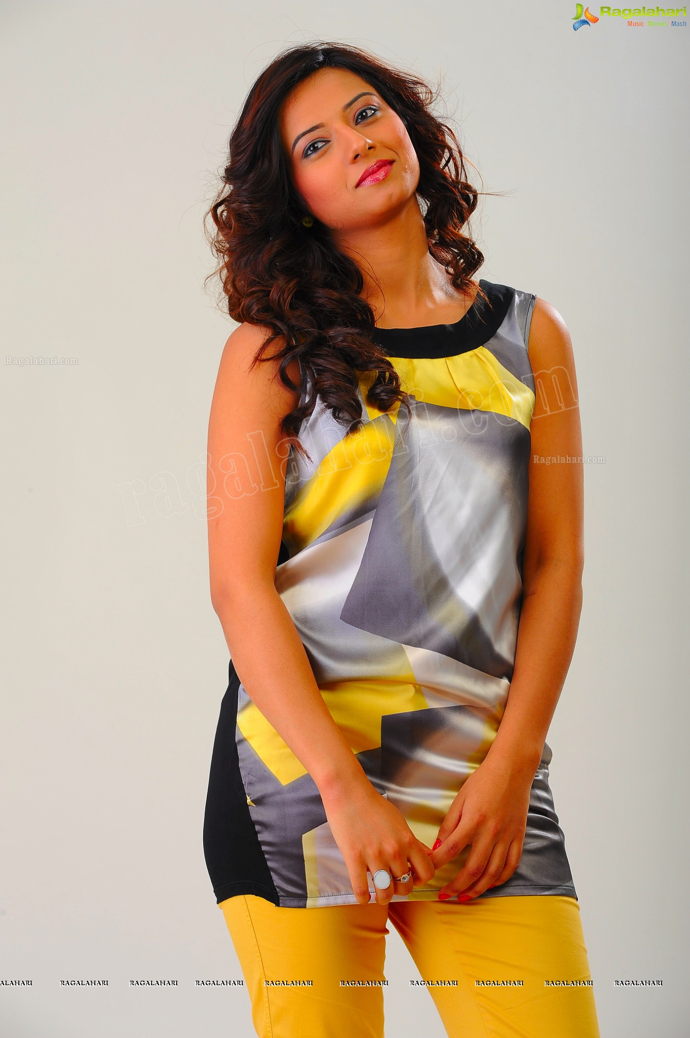 Isha Chawla (Posters) Image 11 | Tollywood Actress Sexy ...