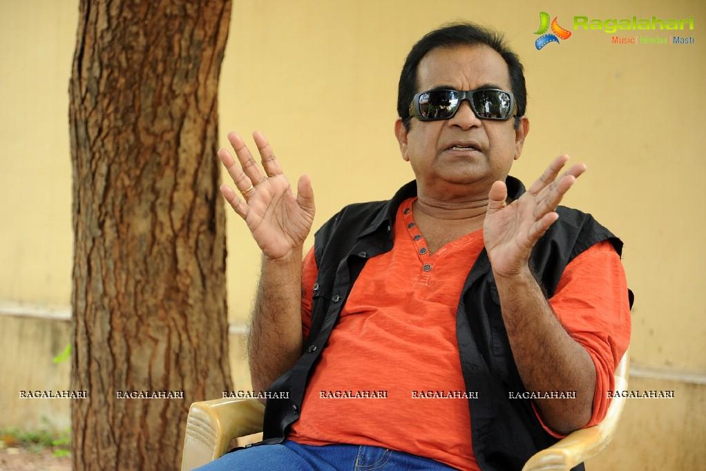 brahmanandam comedy in tamil