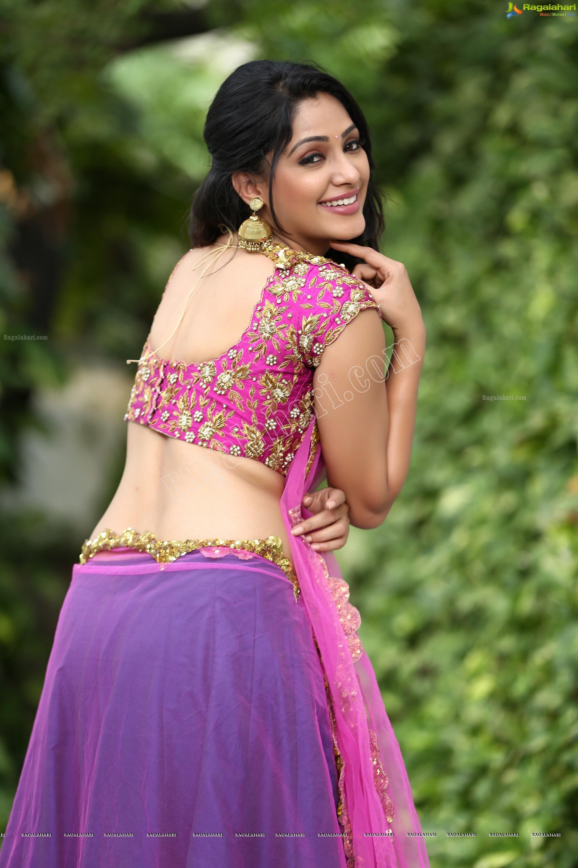 Saree blouse design new bathini ravi ravibathini on pinterest