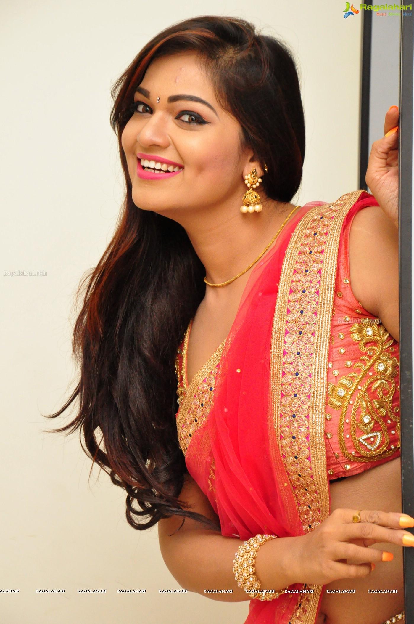 Ashwini (Posters) Image 1 | Telugu Actress Images,Images ...