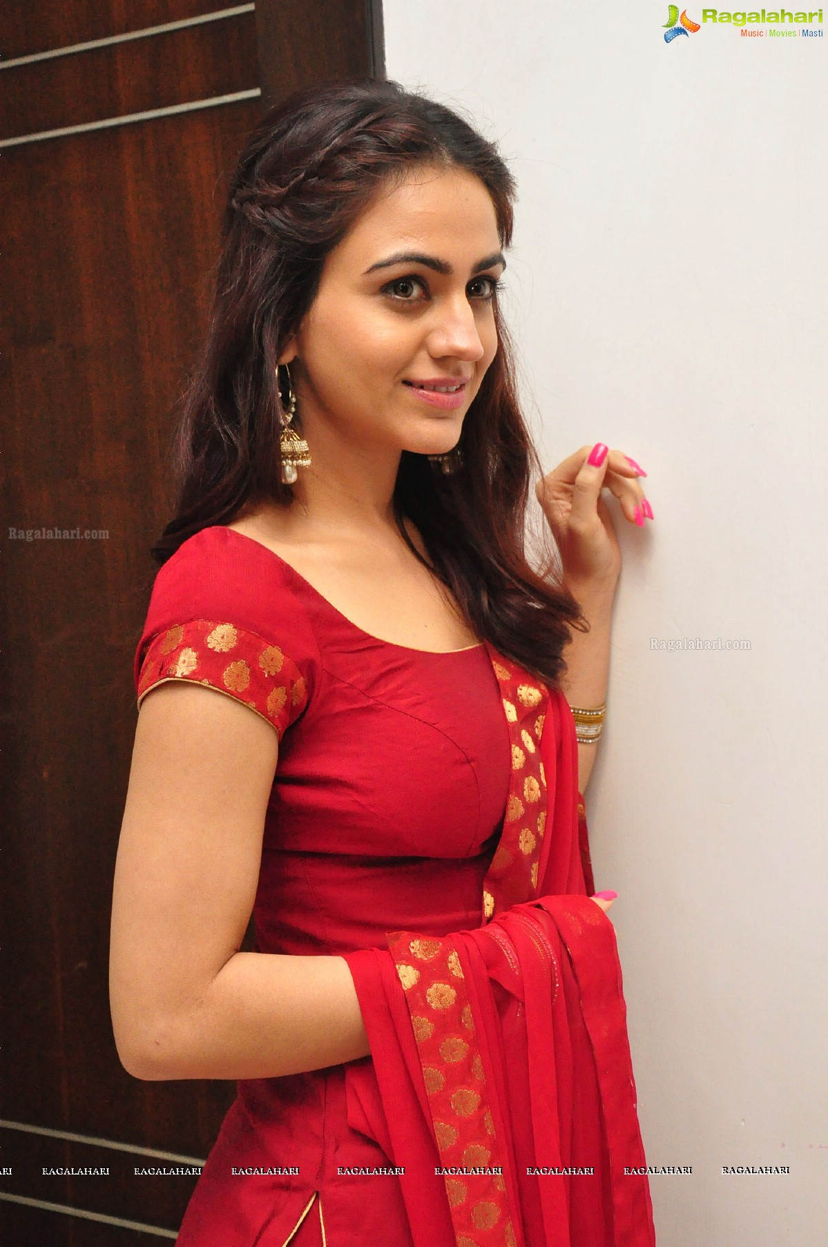 underwear Aksha Pardasany naked photo 2017