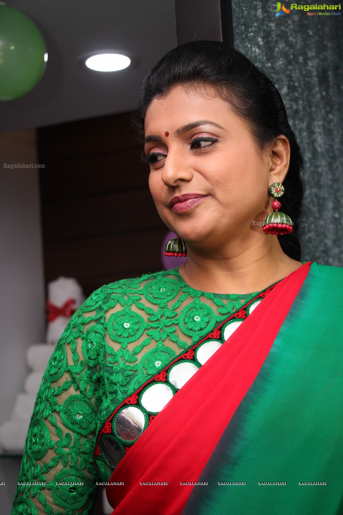 roja image 21 tollywood heroines photos photoshoot wallpapers