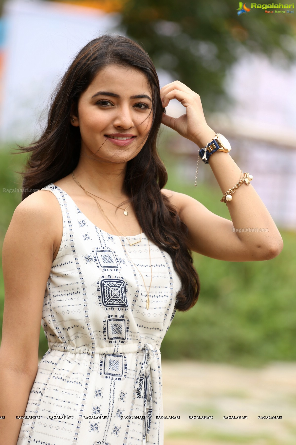 Actor surya interview in bangalore dating 4
