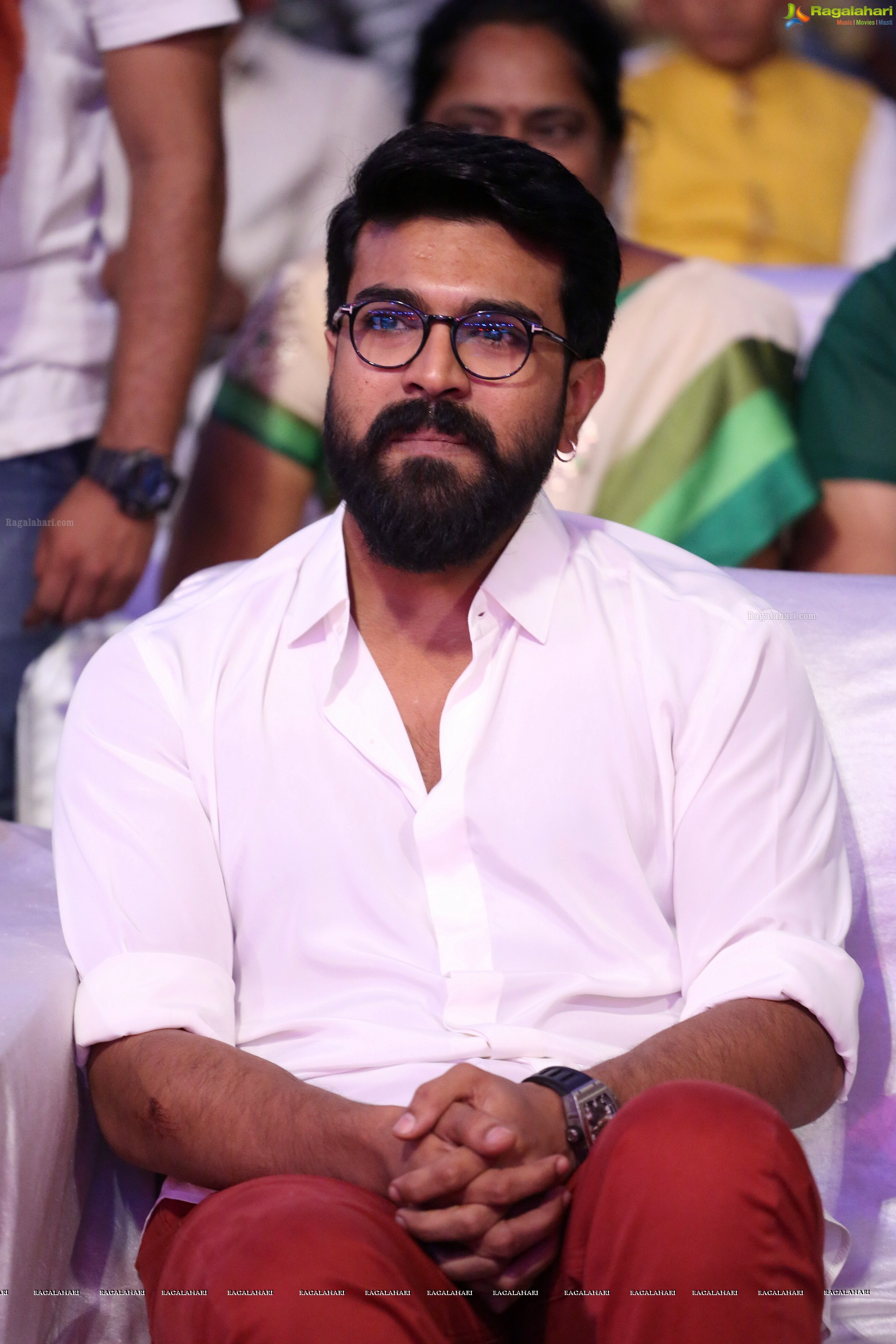 ram charan (high definition) image 14 | latest bollywood actor