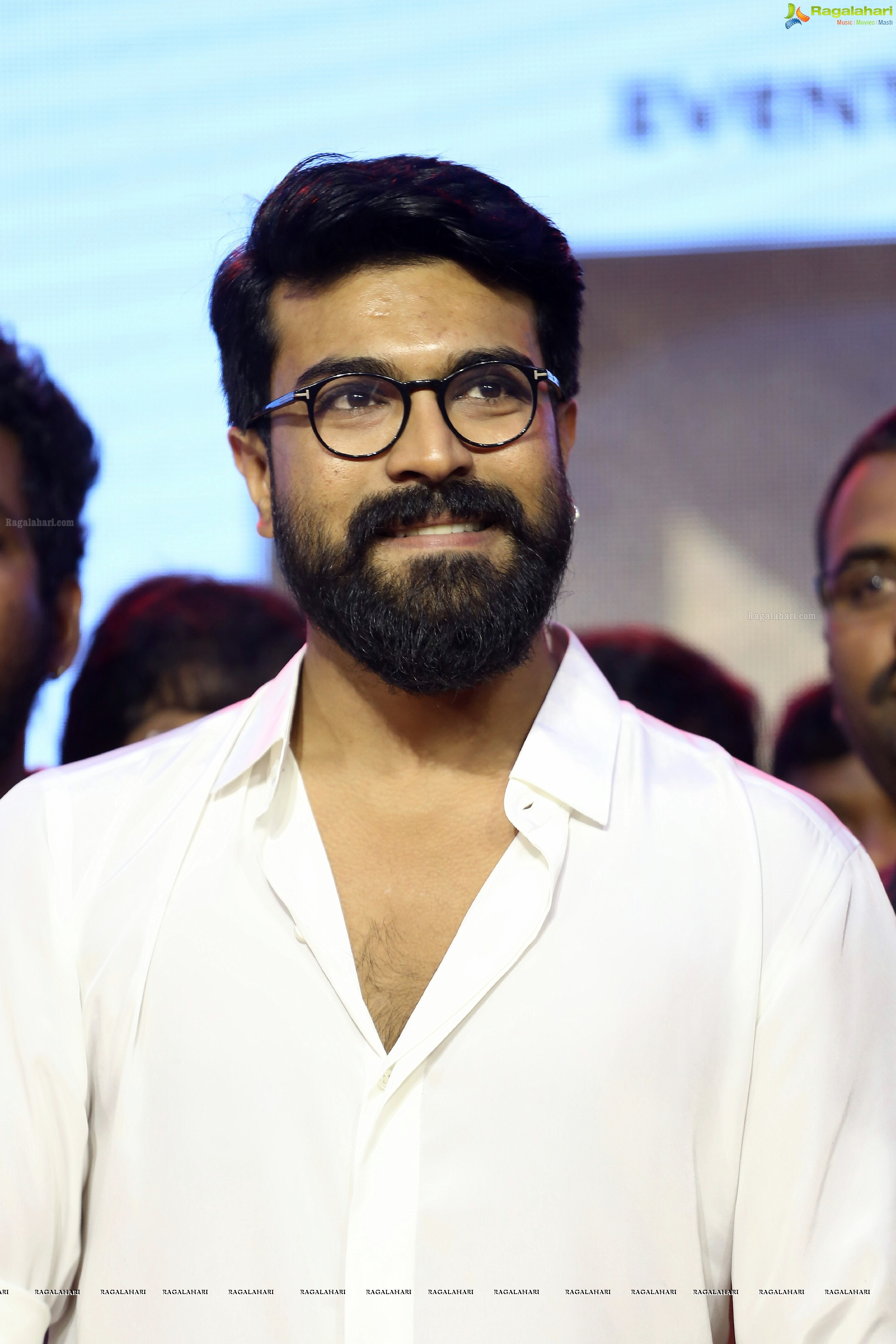 ram charan (high definition) image 4 | tollywood actress wallpapers