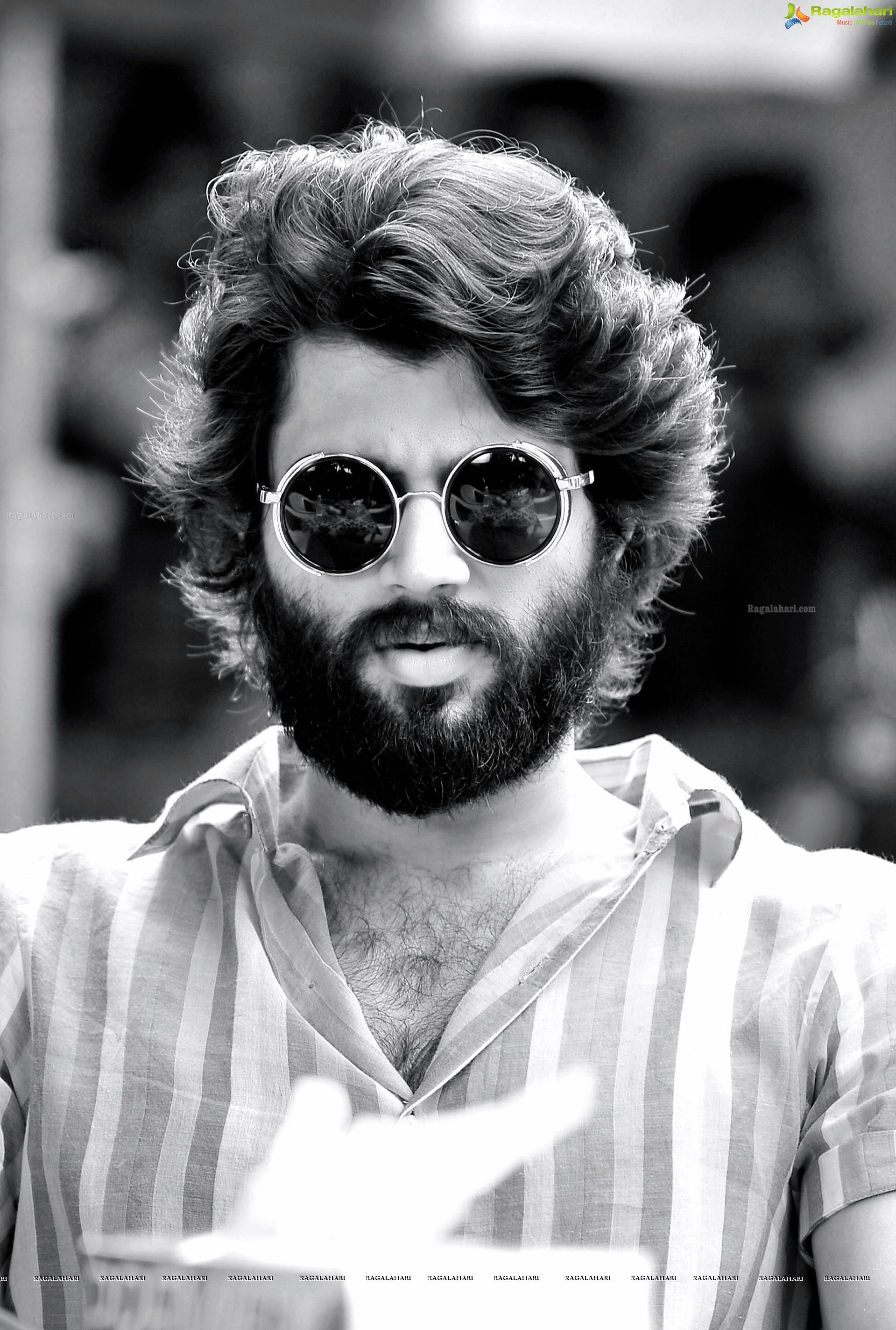 Vijay Devarakonda Hd Image 1 Tollywood Actor Gallery Photoshoot