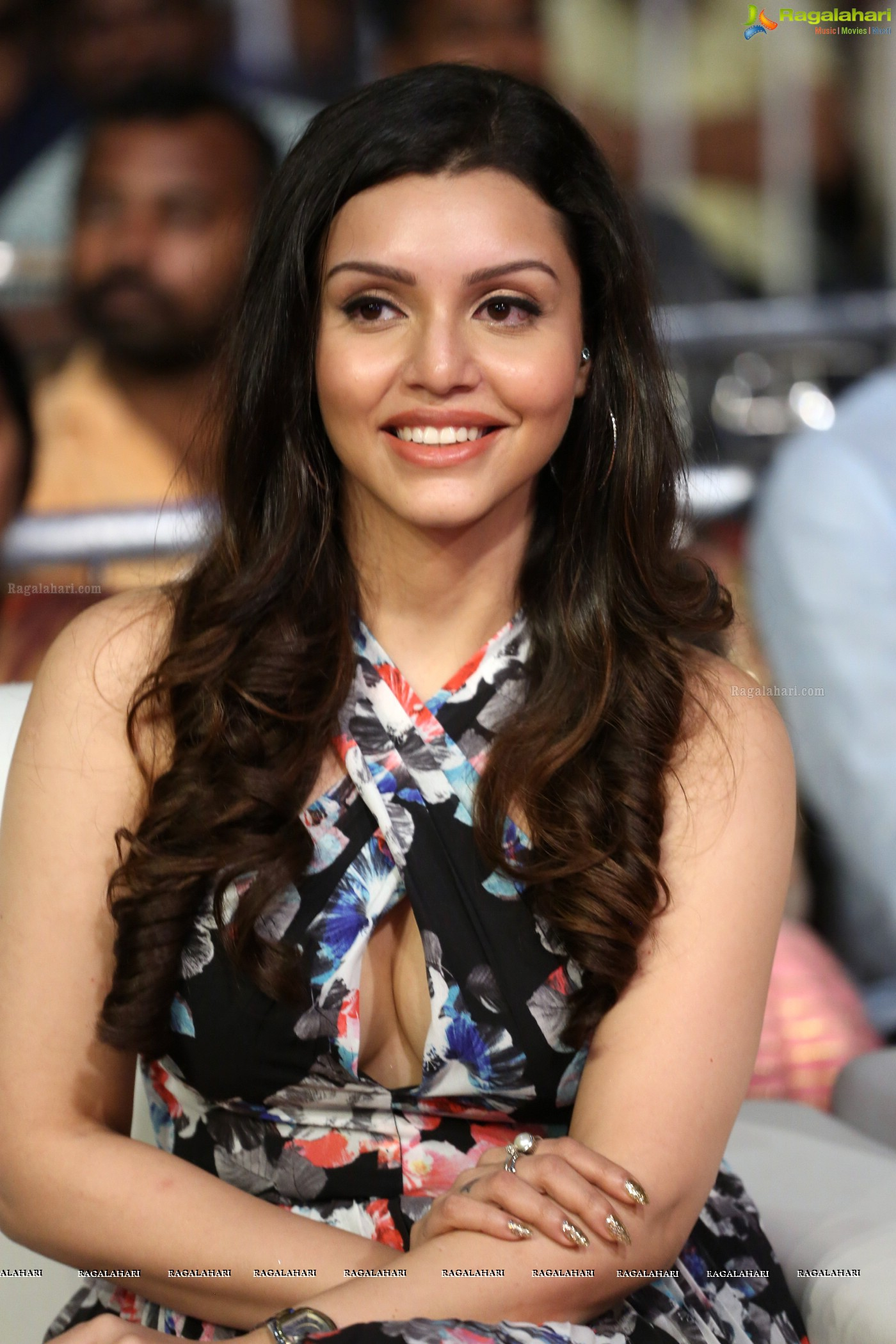 picture Kyra Dutt