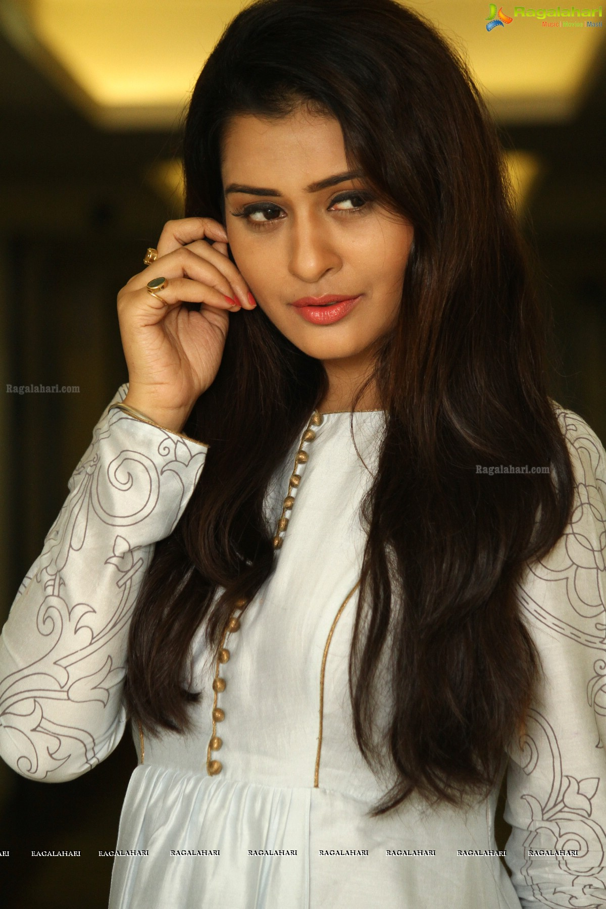 Payal Rajput Image 12 Tollywood Actress Imagesphotoshoot Wallpapers