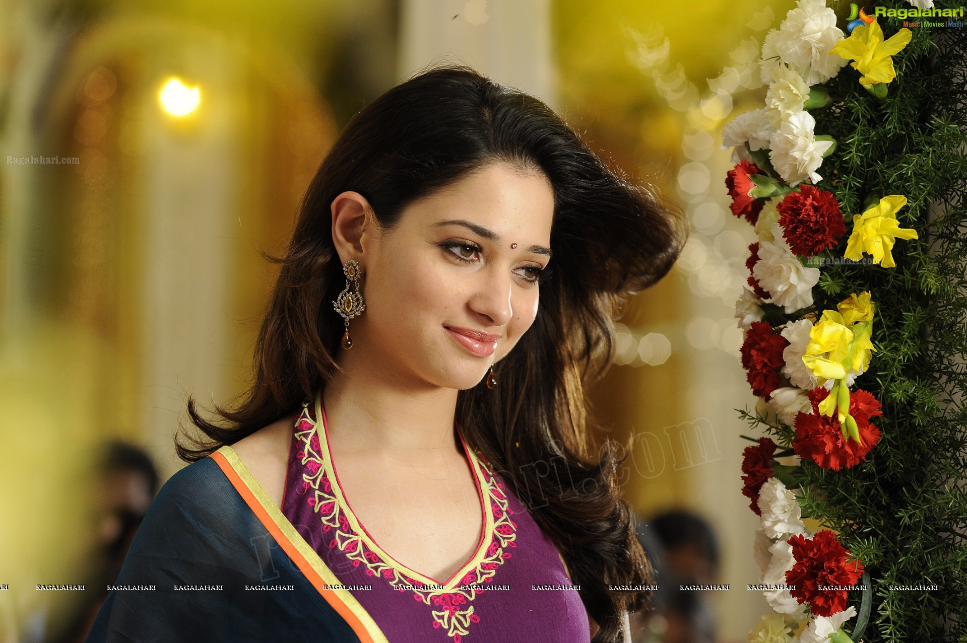 humshakals heroine tamannaah high definition stills
