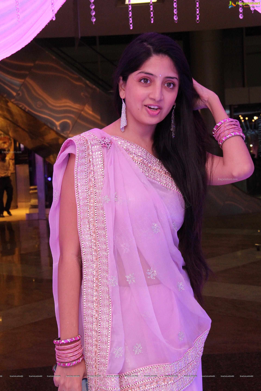 poonam kaur lal (high definition) image 18 | telugu actress photos