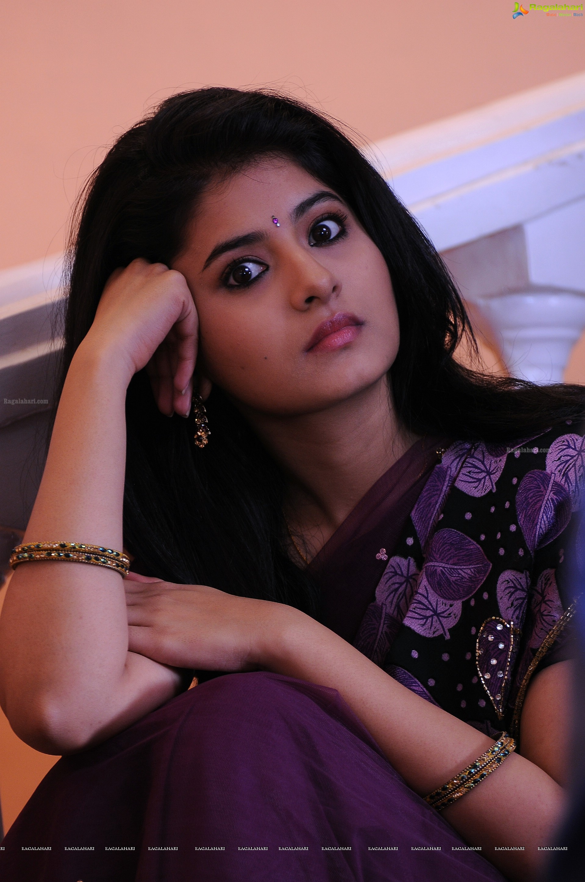 Reshmi Menon High Definition Image 52 Tollywood Heroines Images