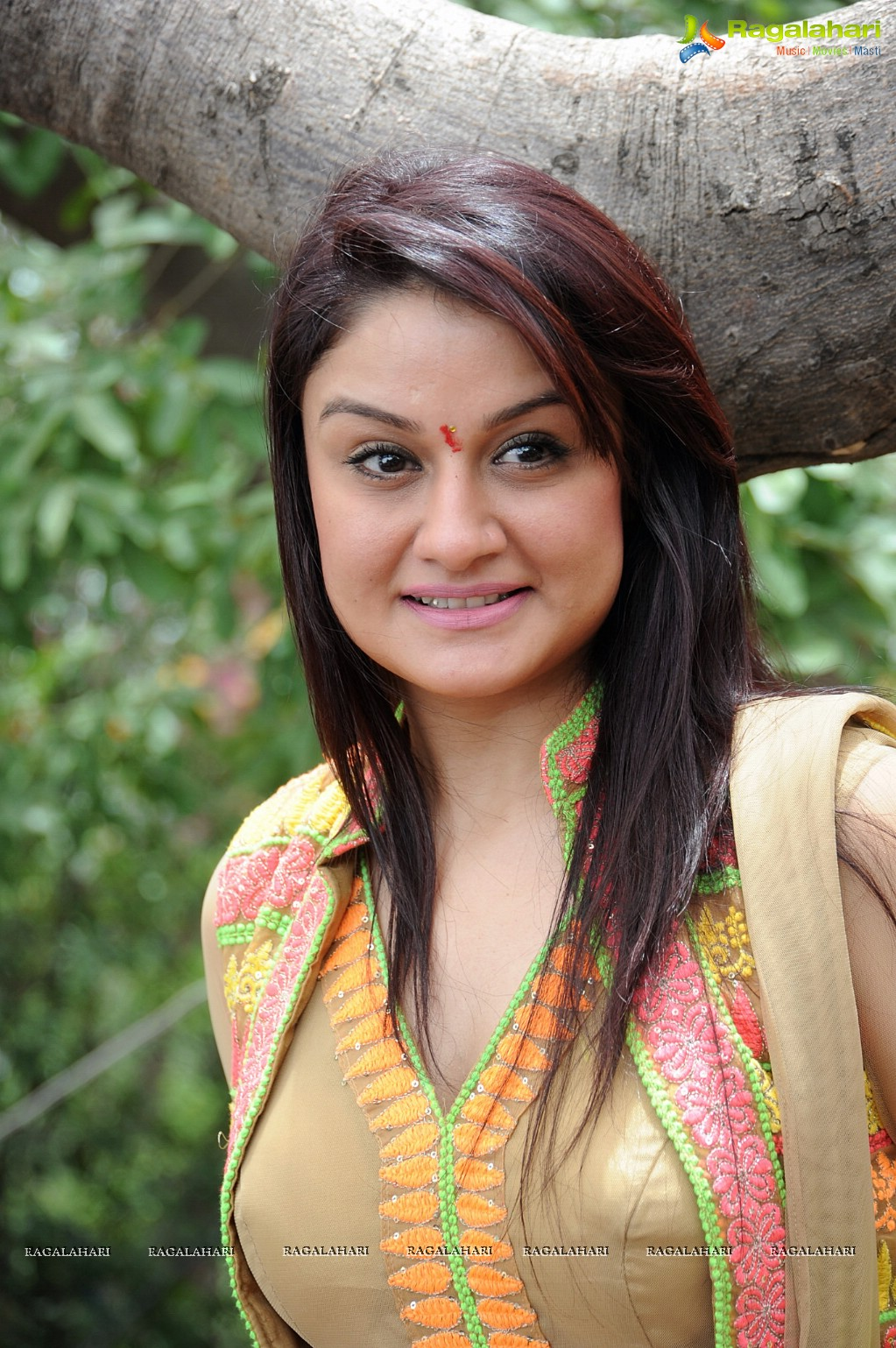Sonia Agarwal Image 24 Beautiful Tollywood Actress Pictures Stills