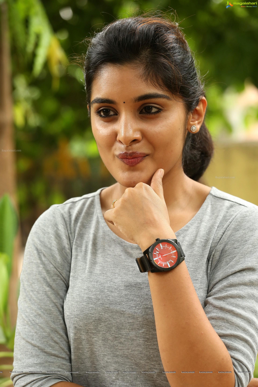 niveda thomas (hd) image 130 | telugu heroines stills,telugu actress