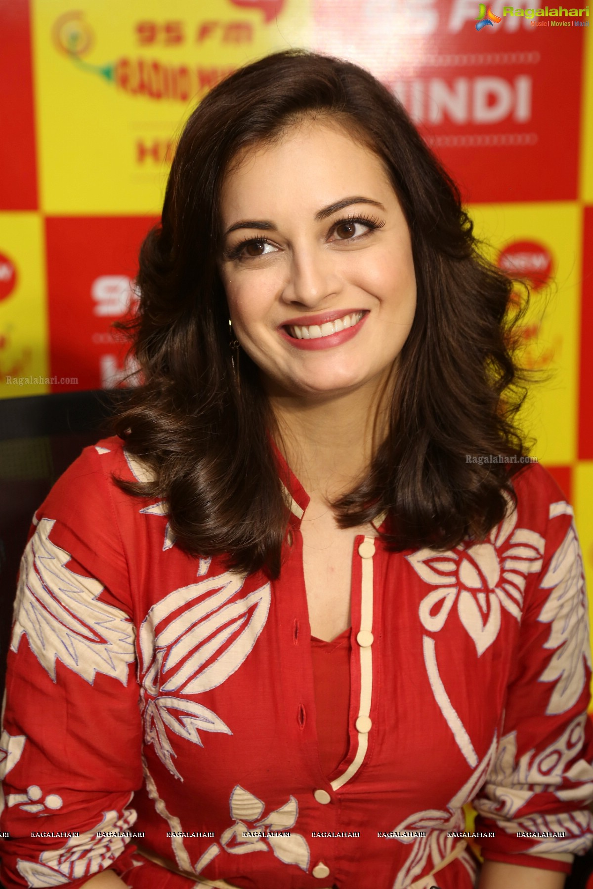 Dia Mirza nude (21 photo), Sexy, Cleavage, Twitter, butt 2017
