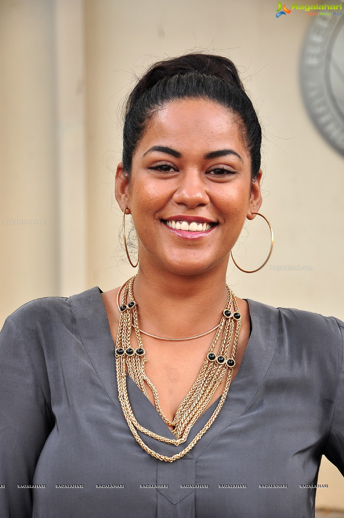 Mumaith Khan Mumaith Khan new picture