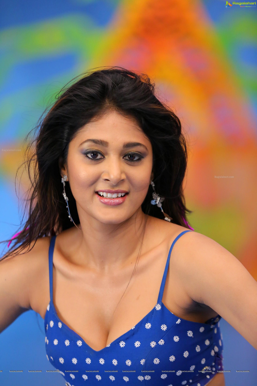 Sushma Raj High Definition Image 1 Tollywood Actress Sexy Photos