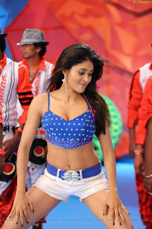 Sushma Raj High Definition Image 8 Beautiful Tollywood Actress