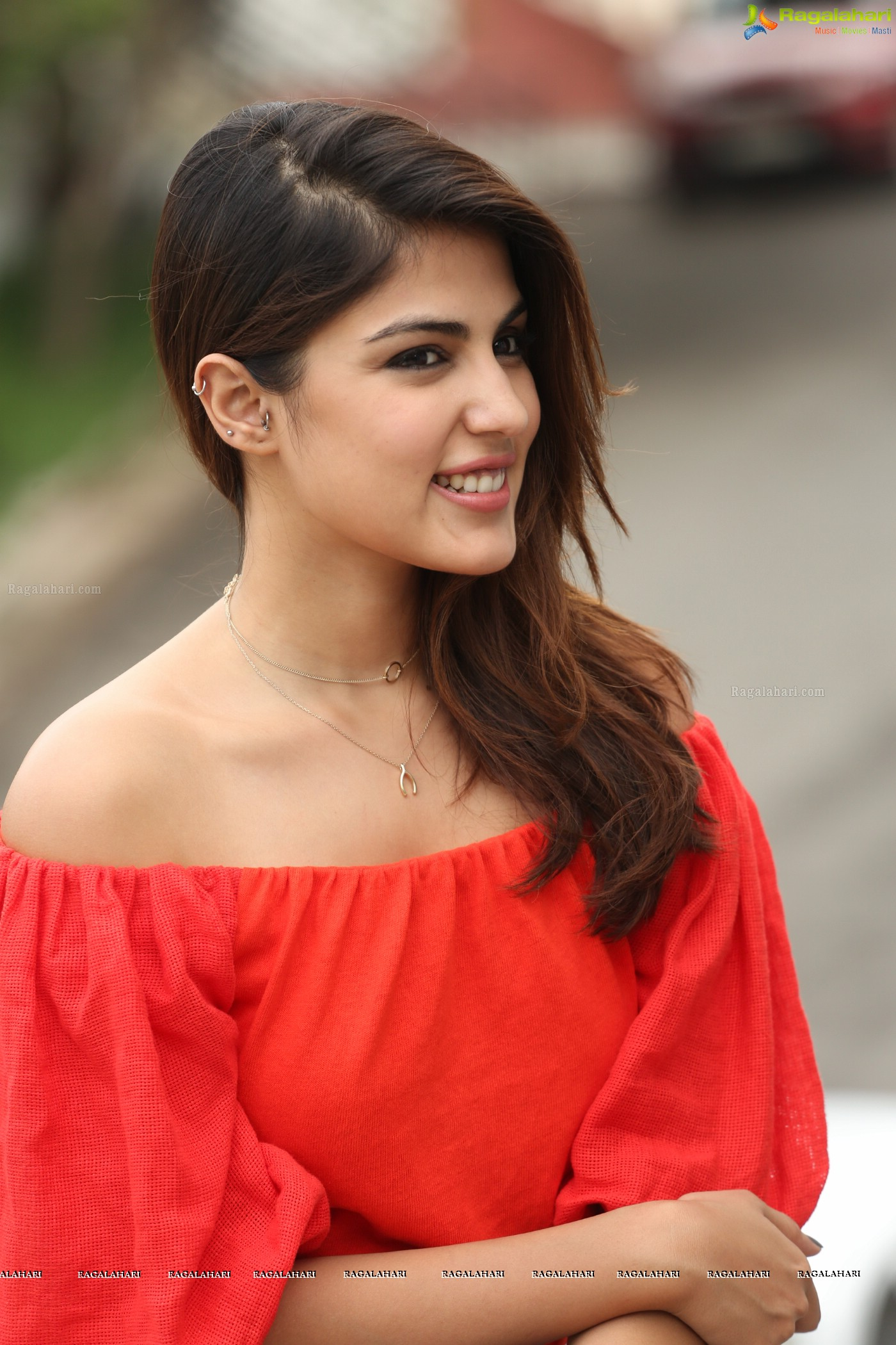 Rhea Chakraborty nude (36 pictures) Fappening, Instagram, butt