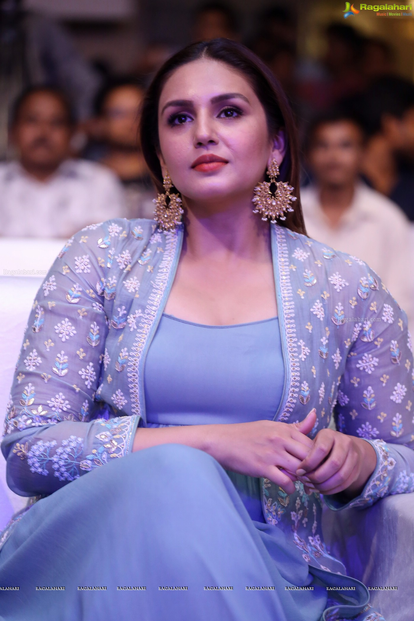 Huma Qureshi Huma Qureshi new picture