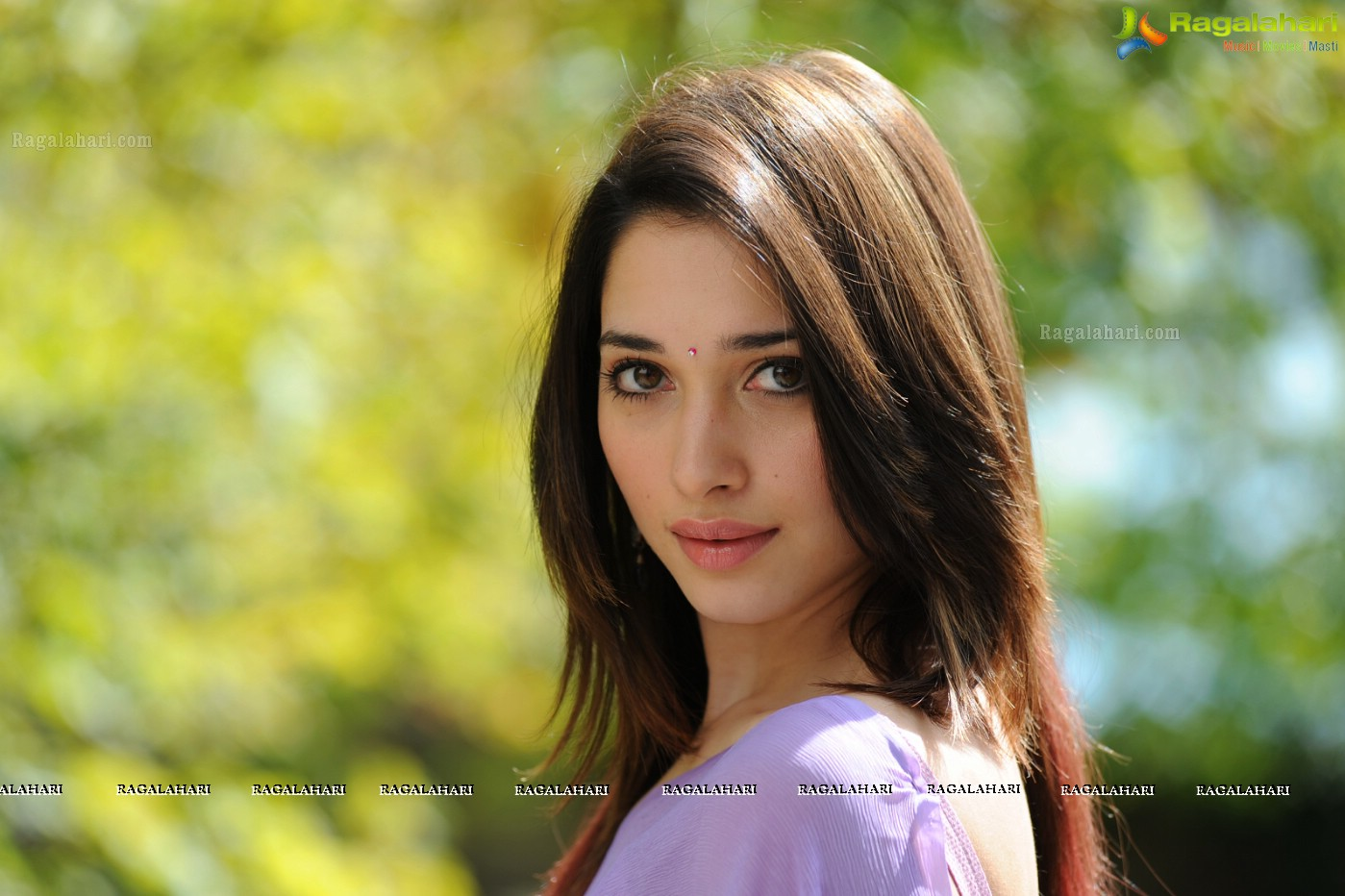 hd telugu actress gorgeous » 4k pictures | 4k pictures [full hq
