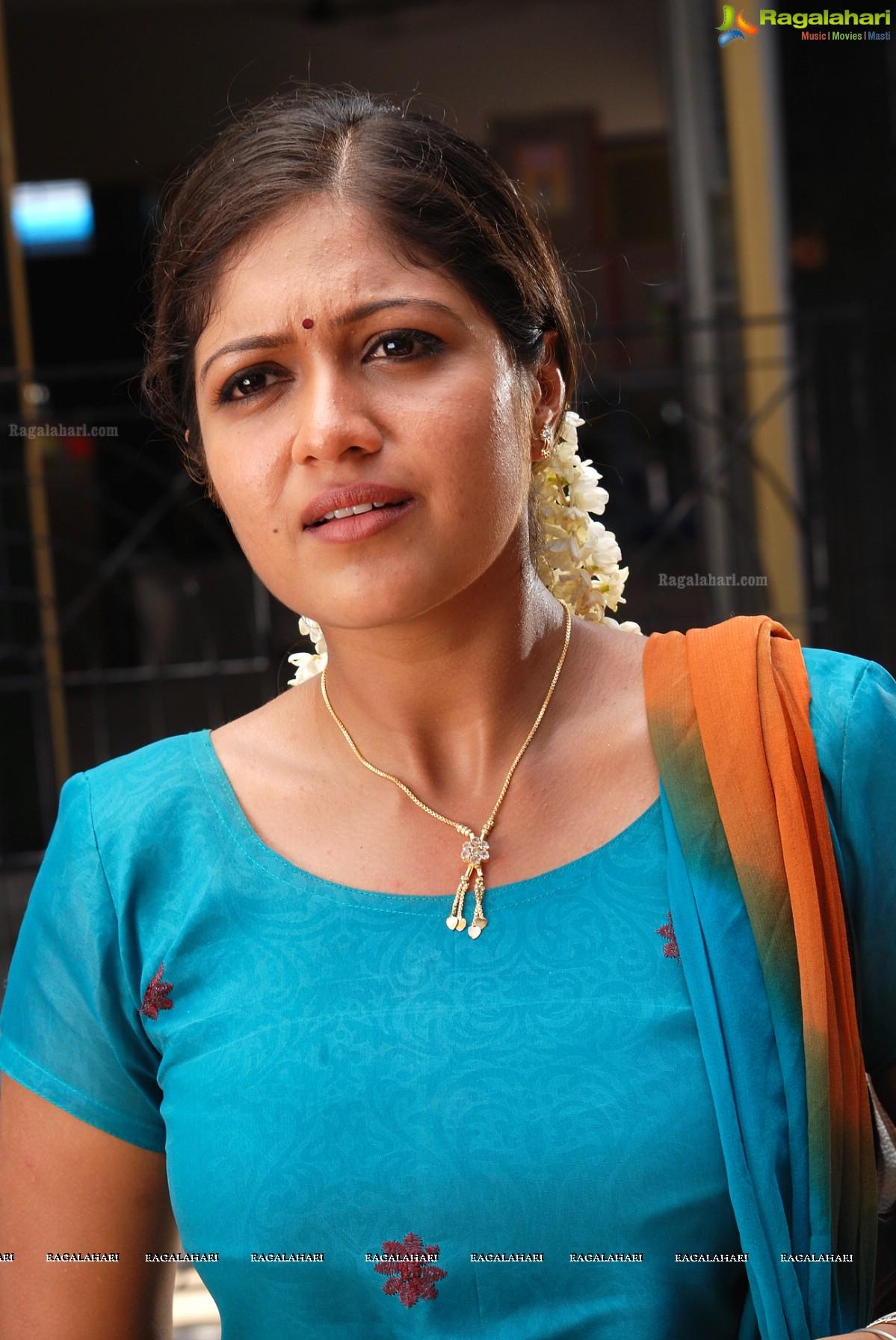 Meghana Raj Meghana Raj new picture
