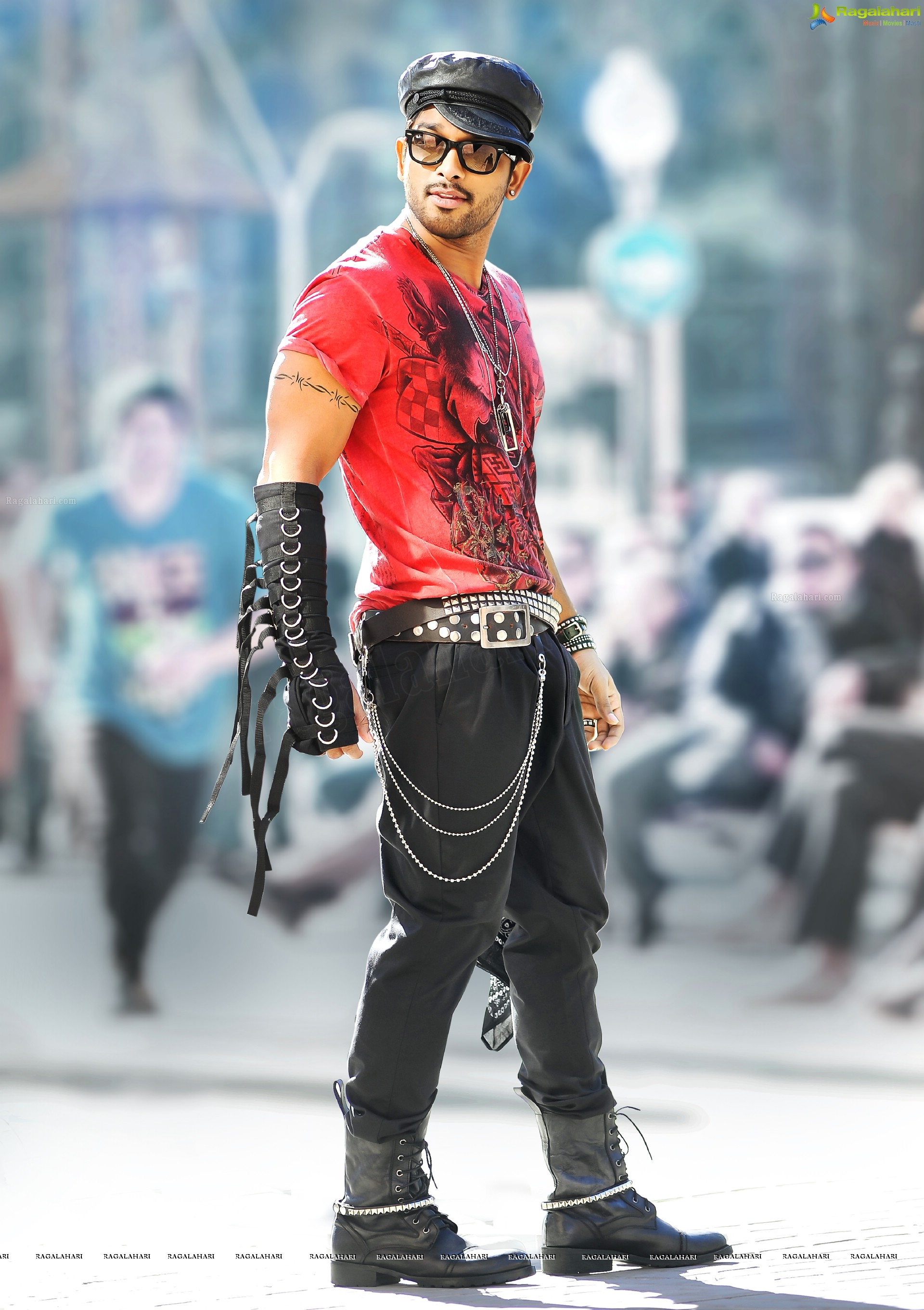 allu arjun (hd) image 1 | beautiful tollywood actress images,telugu