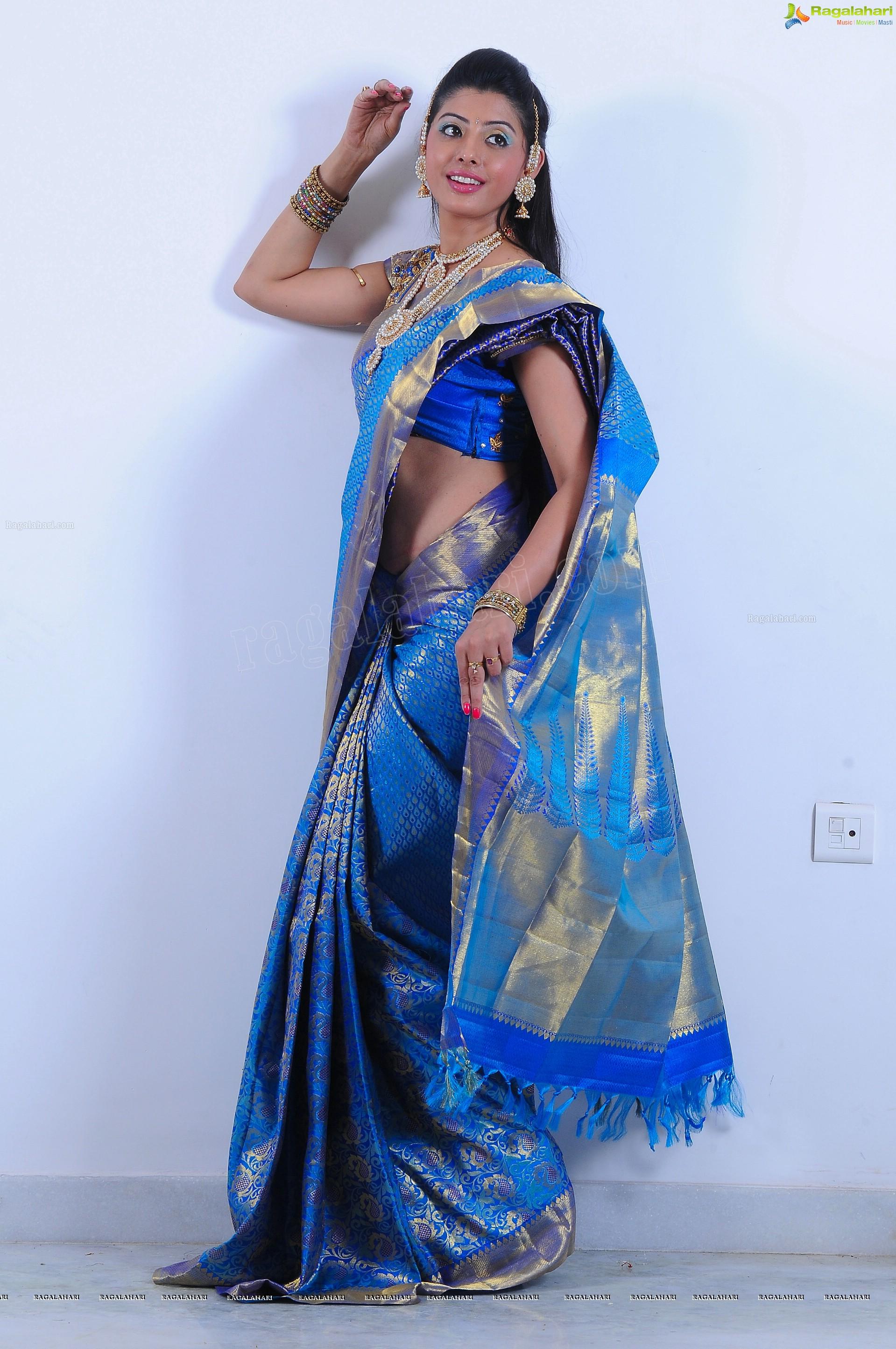 Telugu Heros Hd Wallpapers Download The Best Hd Wallpaper