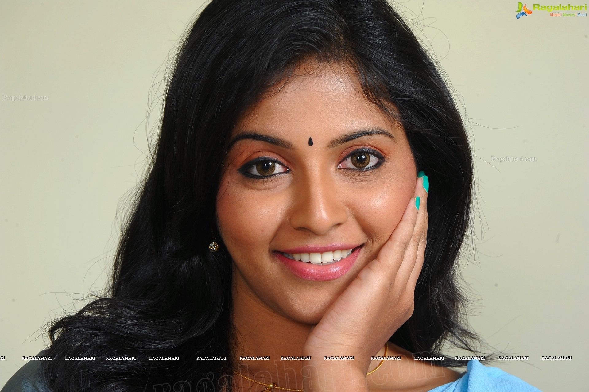 anjali (high definition) image 108 | tollywood actress images,images