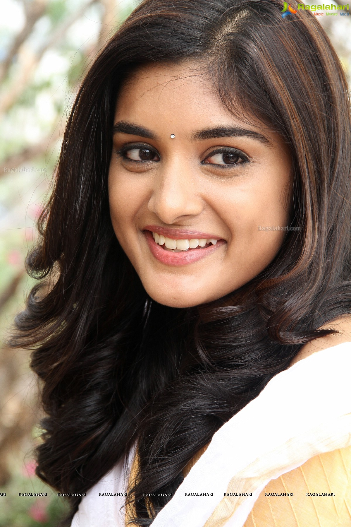 Niveda Thomas Image 7 Tollywood Heroines Images Images