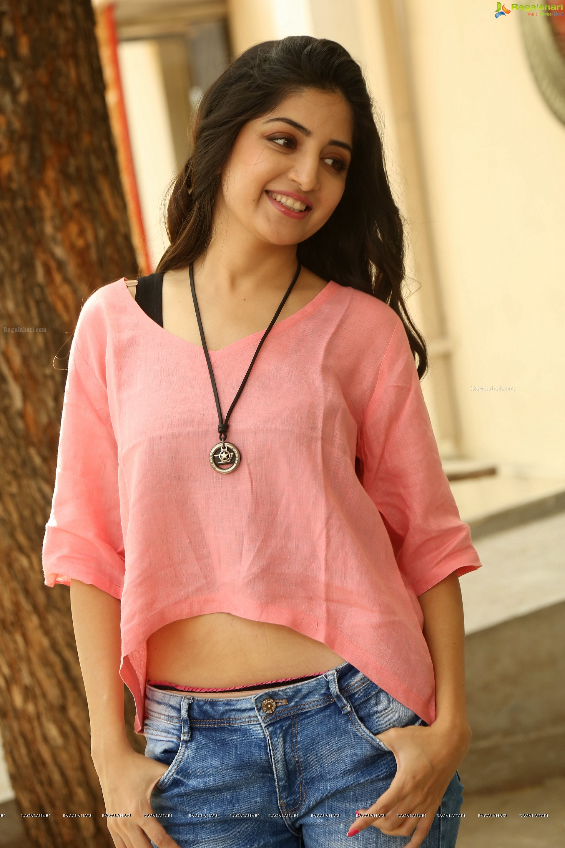 poonam kaur lal (high definition) image 14 | tollywood actress