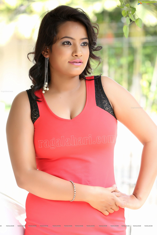 saritha nair video