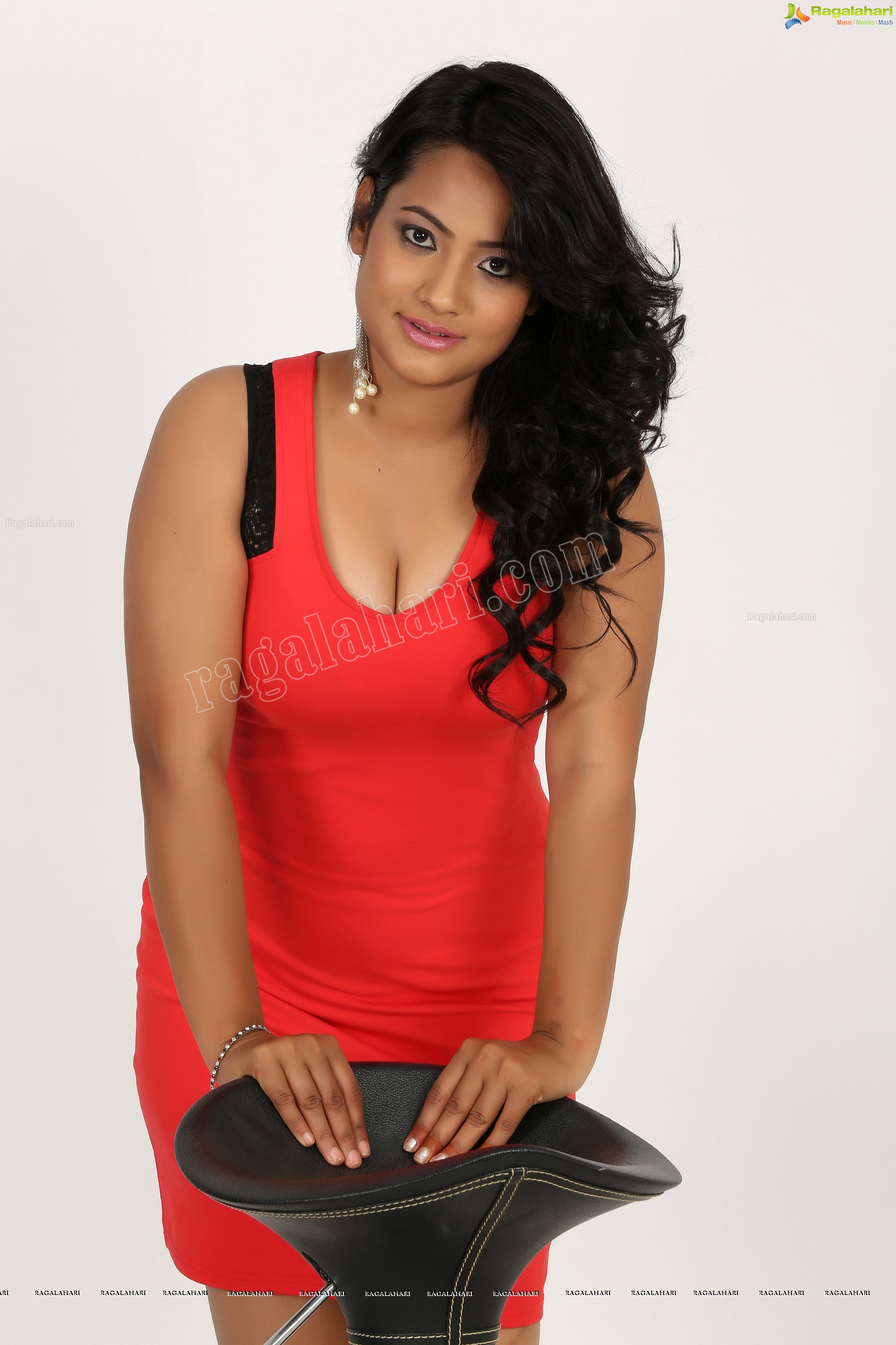 saritha actress