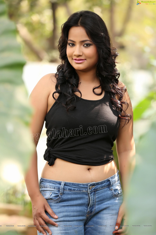 vaiko latest press meet saritha