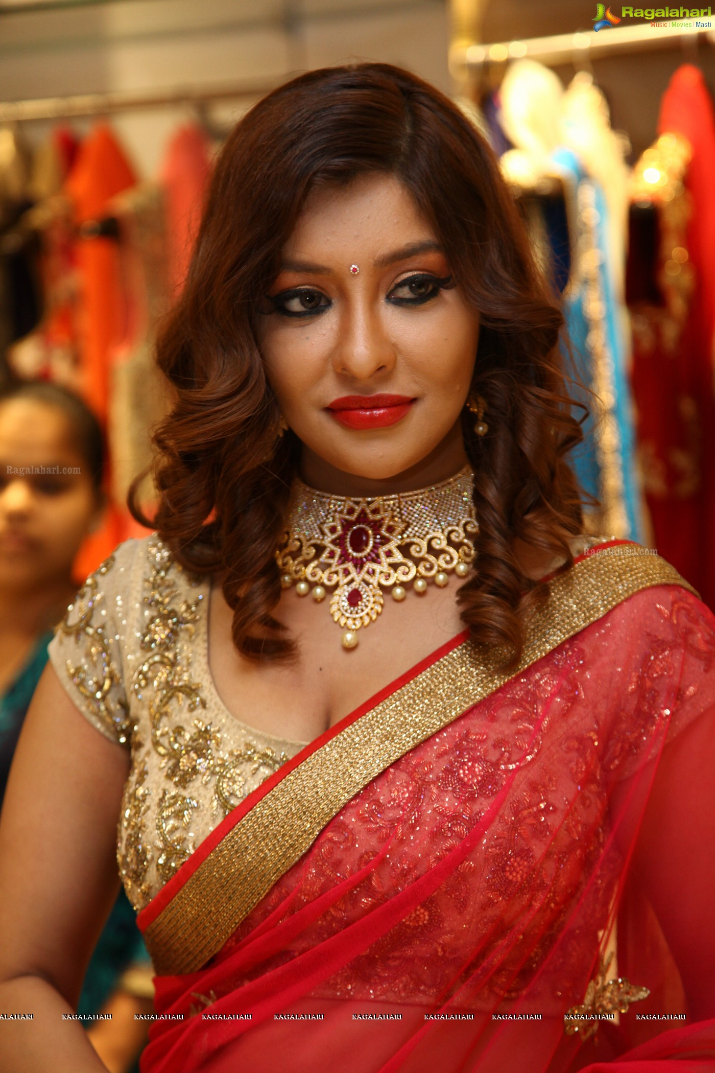 Payal Ghosh Payal Ghosh new picture