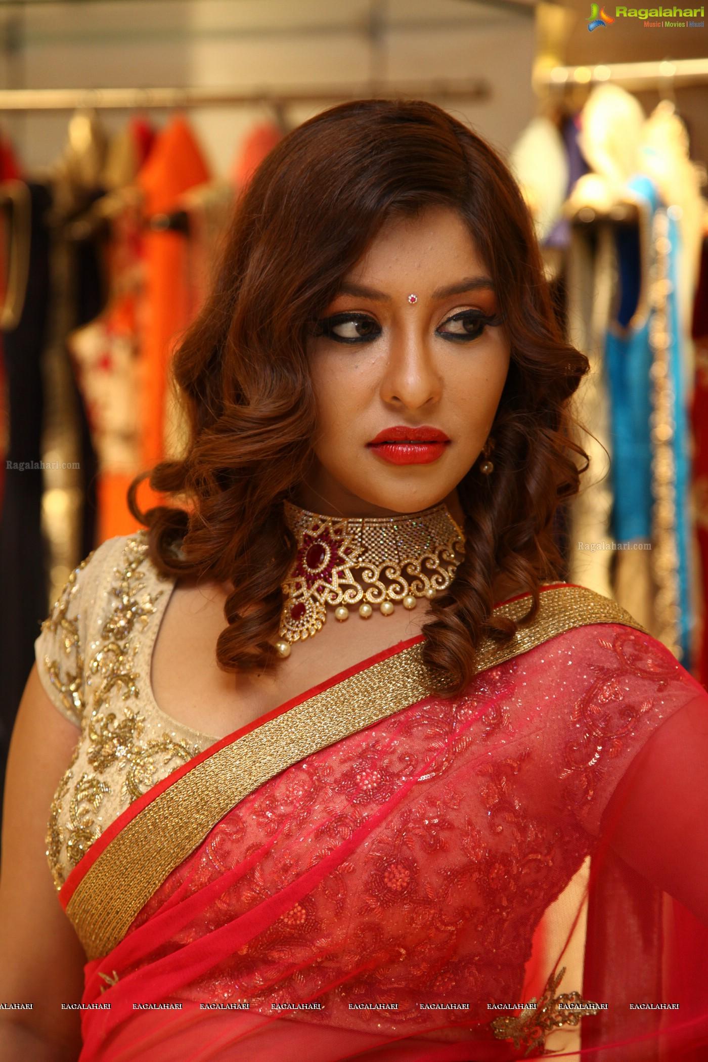 pics Payal Ghosh