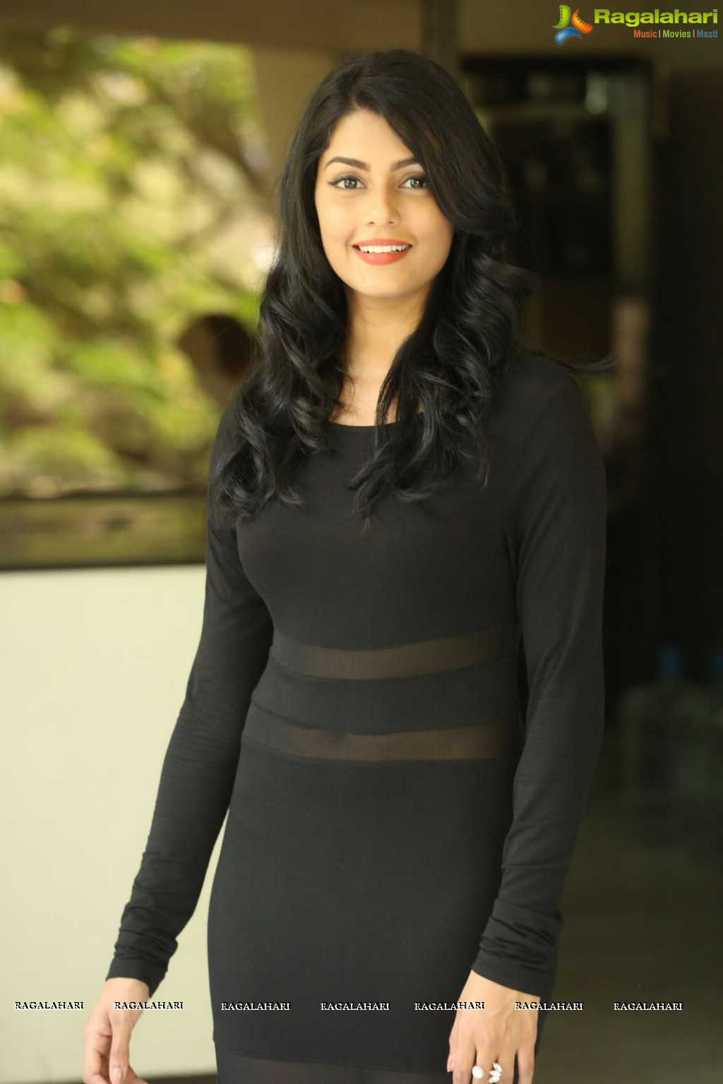 secunderabad single girls Women in secunderabad find free secunderabad personals at mateforallcom's secunderabad dating servicetired with other women services try speed dating online with mateforallcom's matchmaking service.