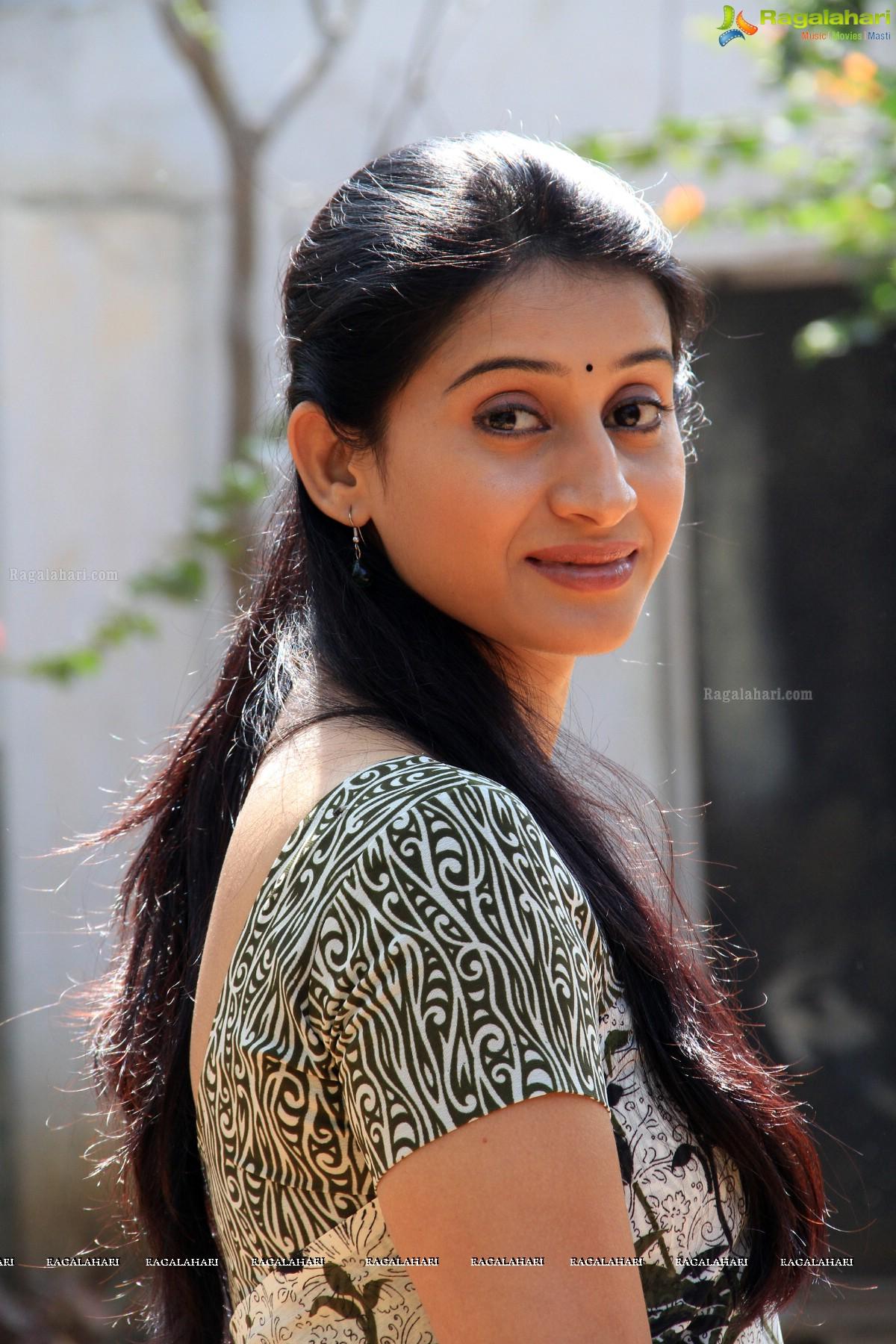 Meena Kumari Meena Kumari new pics