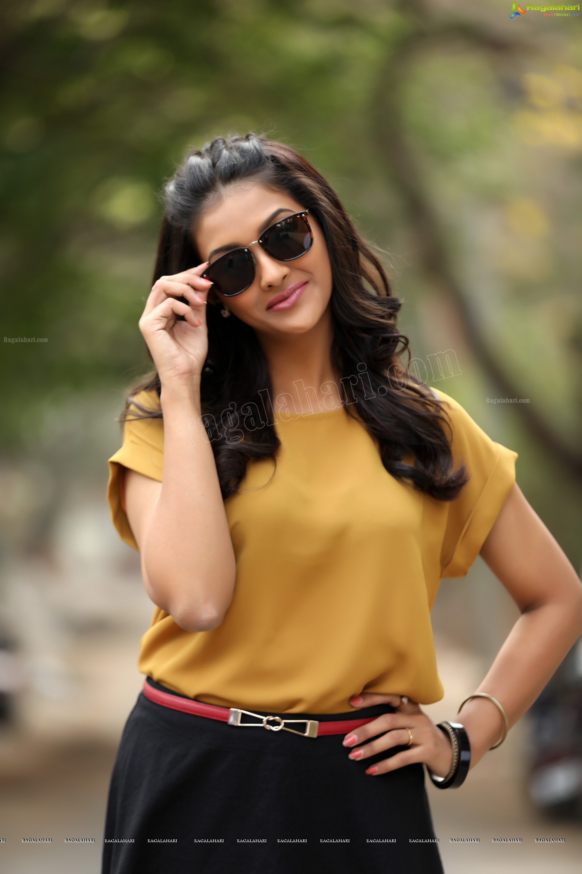 pics57.ru Pooja Jhaveri (Exclusive) (High Definition) Image 57 | Telugu Actress  Posters,Images, Pics, Pictures, Photoshoot, Wallpapers