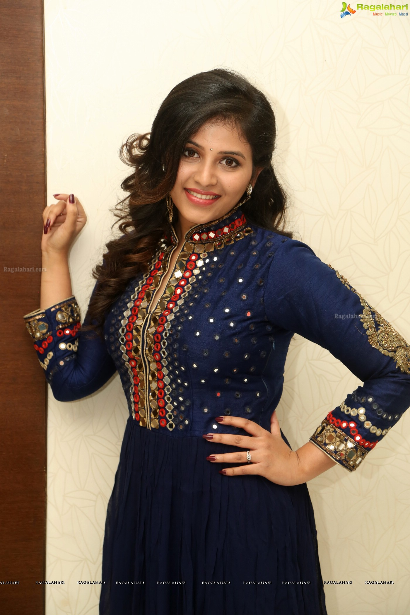 Anjali Posters Image 25 Latest Bollywood Actor Wallpaperstelugu